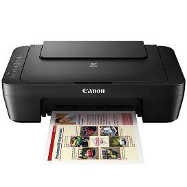 Canon PIXMA MG 3052 Driver Download and Review