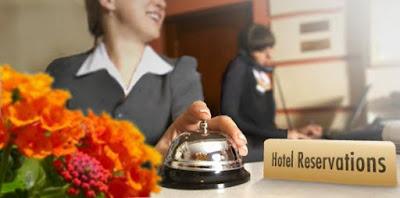 Contoh-Surat-Reservasi-Hotel