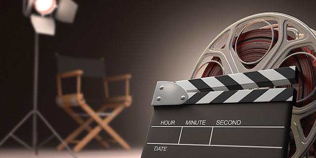 Οι προβολές για την Πέμπτη και την Παρασκευή του 7ου Διεθνούς Φεστιβάλ Κινηματογράφου ΓΕΦΥΡΕΣ στο Ναύπλιο