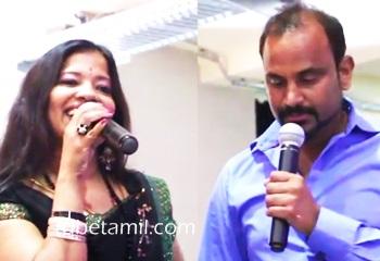 Oru Jeevan Thaan Un Padal Than | Naan Adimai Illai | Karaoke