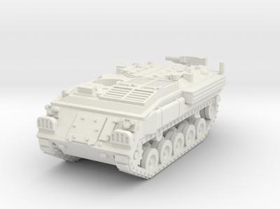 FV432 Mk 3 Bulldog