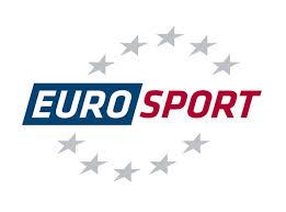 تردد قناة يوروسبورت الالمانى لنقل بطولة الامم الاسيوية 2019 Euro Sport