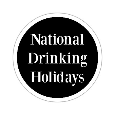 National Drinking Holidays, National Drinking Holidays List, National Drinking Holidays picture, National Drinking Holidays photo, National Drinking Holidays image