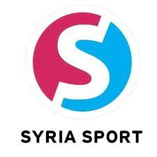 تردد قناة سوريا الرياضية syria sport