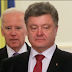 Why is Biden threatening Ukraine with the end of anti-Russian sanctions?