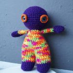http://www.craftsy.com/pattern/crocheting/toy/purple-stitch-project-purple-best-bud/18406?rceId=1447968109209~ouiqkgwa