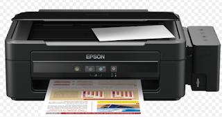 http://www.printerdriverupdates.com/2014/11/epson-l300-driver-free-download.html