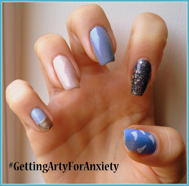getting-arty-for-anxiety-nails
