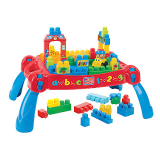 Best construction toys for 4 year olds