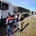 Câmara aprova política de preços mínimos para transporte de cargas