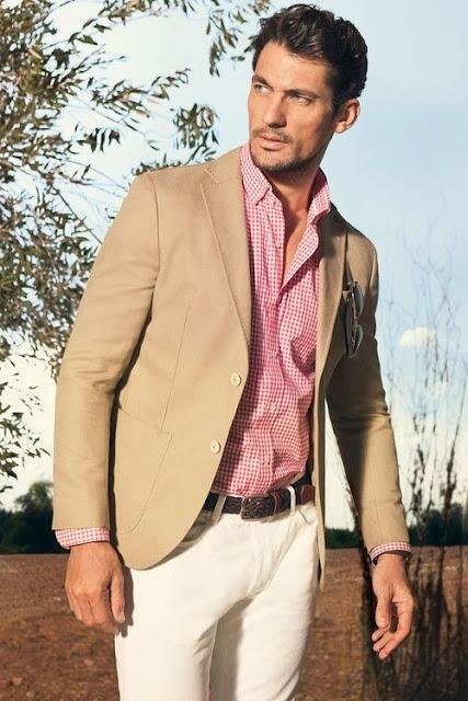 Look masculino para trabalhar (1)