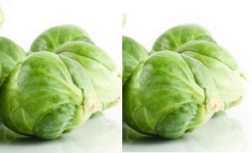 Brussels sprouts meaning in hindi, Spanish, tamil, telugu, malayalam, urdu, kannada name, gujarati, in marathi, indian name, marathi, tamil, english, other names called as, translation