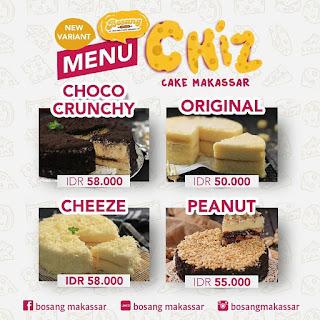 bosang-chiz-cake