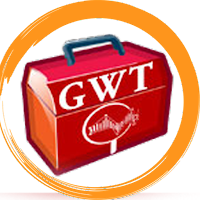 Learn Gwt Googlecharts Full