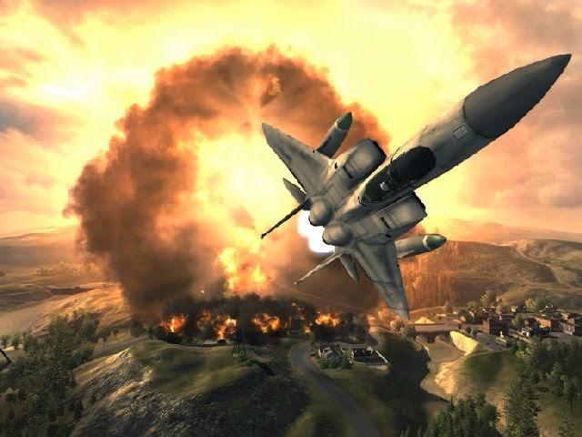 Rusia, Perang Dunia III, dan Senjata Paling Mengerikan di Dunia
