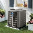 Air Conditioning Repair and Installation Burbank