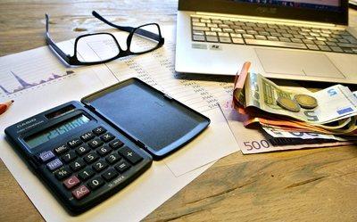 tassazione casa vacanze non imprenditoriale