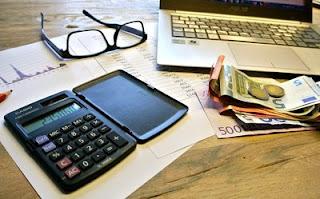 regime fiscale casa vacanze non imprenditoriale