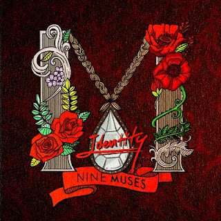 Lirik Lagu Nine Muses - Remember