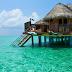 Tempat Wisata Indonesia Yang Jadi Favorit Turis Asing
