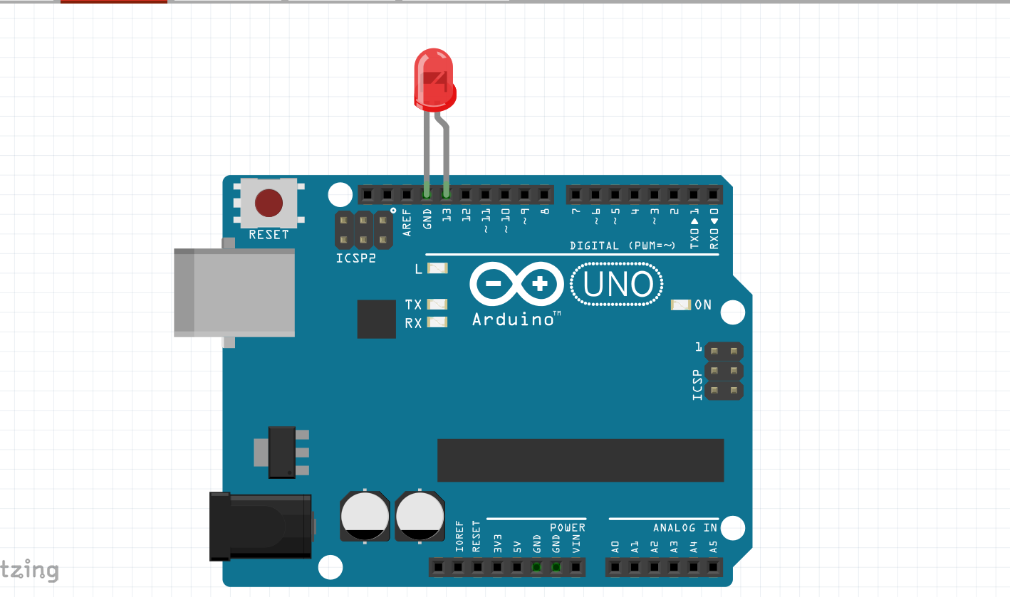 Tech Boy Arduino: February 2018