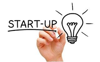 Imprese, startup da oggi si apre on line inShare