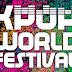 Ankara - 2018 K-Pop World Festivali Ön Bilgilendirme
