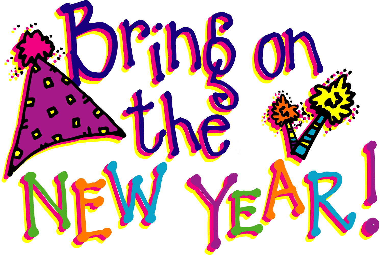 download-free-new-years-eve-clip-art