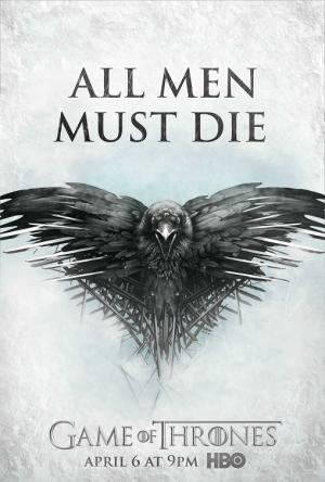 Trò Chơi Vương Quyền 4 - Game Of Thrones Season 4 (2014)