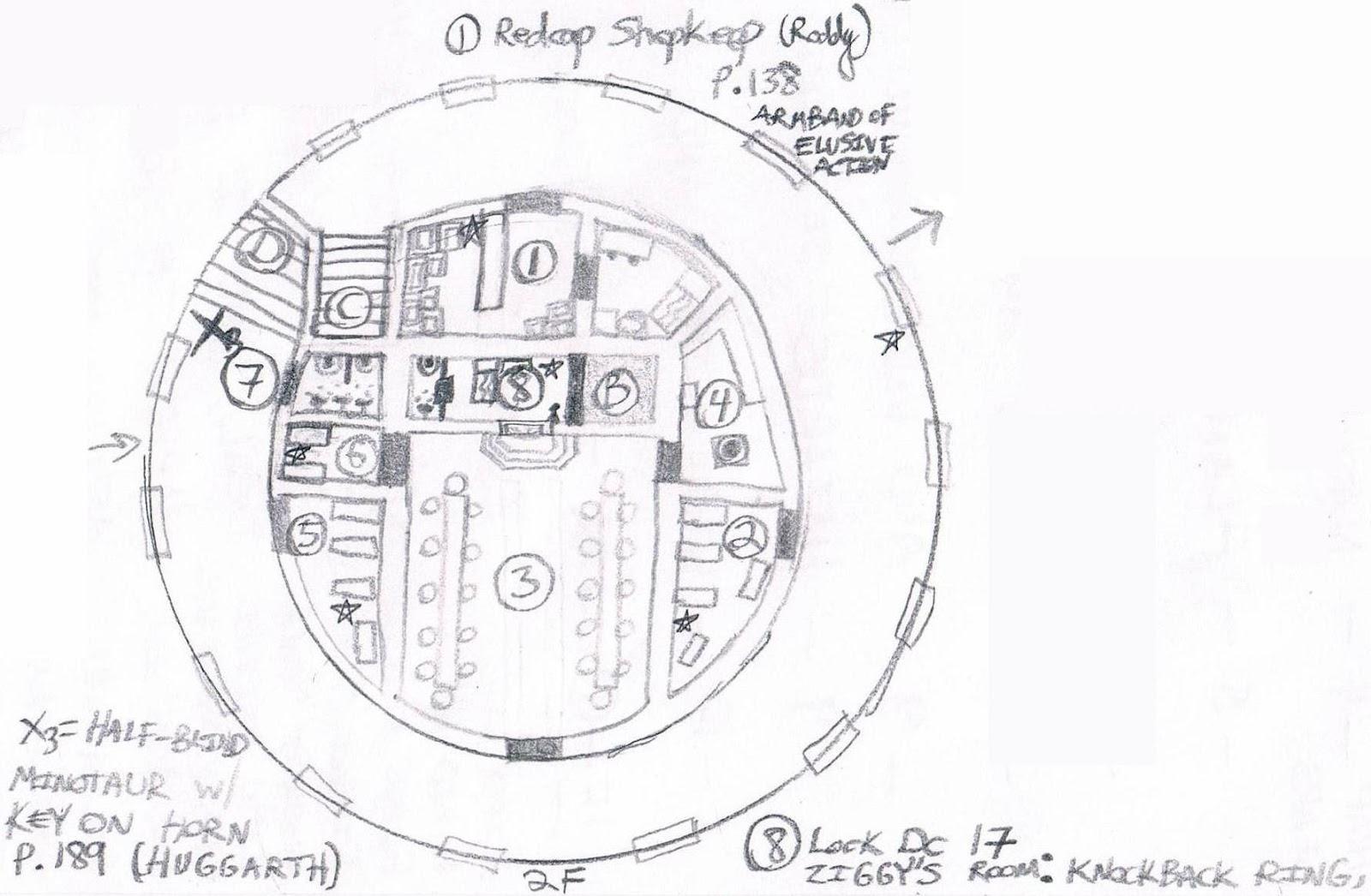 4 Spotlight Wiring Diagram