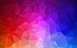 Desktop Wallpaper Pattern Geometric Is Free HD