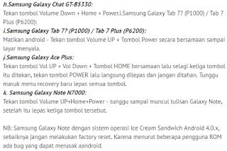 Kode_Reboot_Samsung