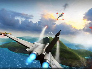 Top 5 Military Flight Simulator Games For Kids On Android Free Download