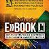 Lançamento de E-book marcará encerramento do 13º Congresso Brasileiro de Estratégias Eleitorais e Marketing Político