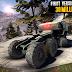 حمل اللعبة الجديدة الممتعة Truck Driver 2 لسباق سيارات الدفع الرباعي للاندرويد - تدعم اللعب الجماعي