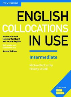 http://www.mediafire.com/file/j5torma6qxz0yjj/English_Collocations_in_Use_Int.pdf