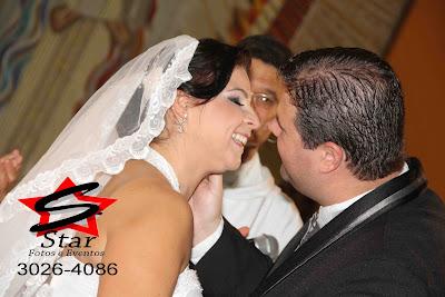 Filmagem para casamento,filmagem em Joinville,filmagem,filmagem para bodas de casamento,filmagem para 15 anos,filmagem para formatura,filmagem para aniversários,filmagem para festas e eventos,isso e muito mais no Fone: 47-30234087  47-30264086 47-99968405...whats