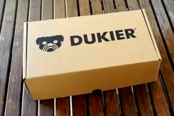 cajas para productos de mascotas