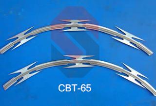 CBT 65