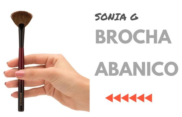 Sonia_G_Brocha_Abanico_ObeBlog