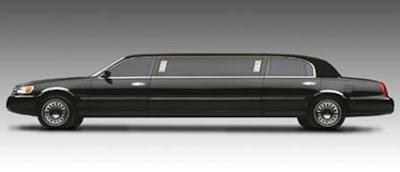 Daftar Harga Mobil Limousine Baru Bekas Terbaru
