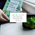 """Jak się leczyć naturalnie - """"Rośliny nas ocalą"""""""