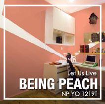 tren_being_peach