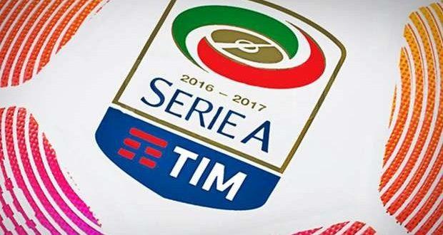 Sigla Serie A TIM 2016-2017: ecco la canzone di apertura e chiusura delle partite