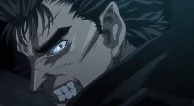 Berserk (2016) Episode 9 Subtitle Indonesia
