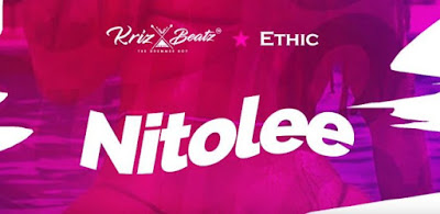 #Krizbeatz Ft Ethic - Nitolee Nitolee by Krizbeatz Ft Ethic mp3 Krizbeatz Ft Ethic - Nitolee download Krizbeatz Ft Ethic - Nitolee new song Krizbeatz Ft Ethic - Nitolee audio post Krizbeatz Ft Ethic - Nitolee music song Krizbeatz Ft Ethic - Nitolee New AUDIO | Krizbeatz Ft Ethic - Nitolee | Mp3 Download (New Song)