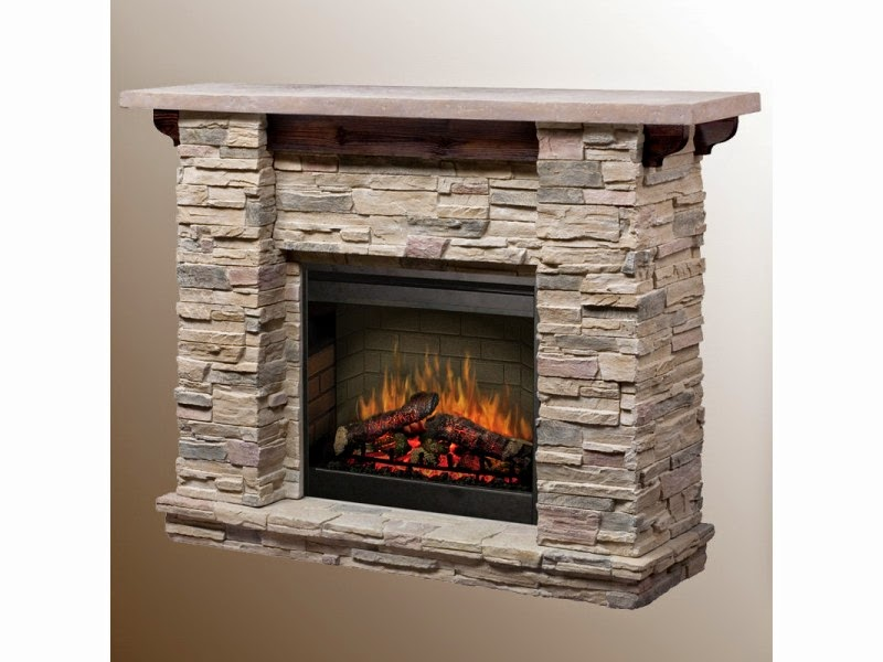 Fabulous Dimplex Fireplaces Dimplex Electric Fireplaces Repair Interior Design Ideas Clesiryabchikinfo