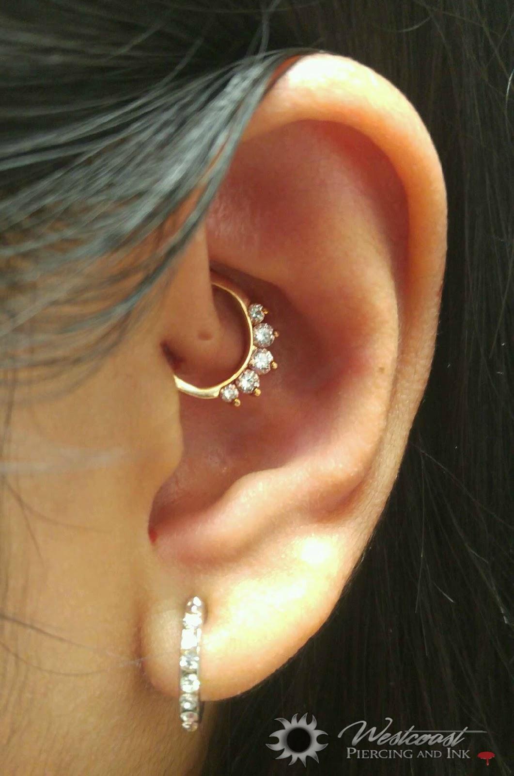 Cheap piercings gold coast