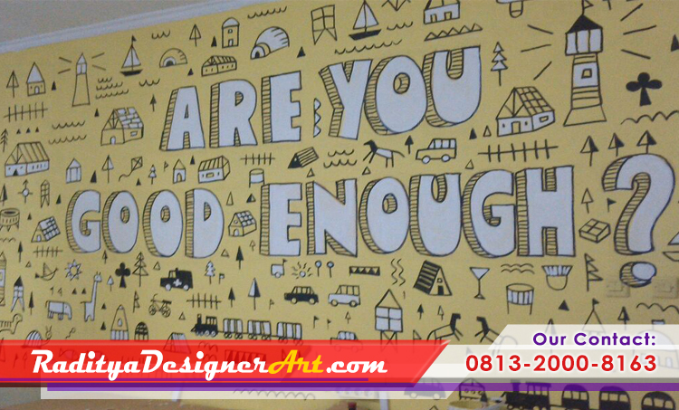 mural-painting-service-mural-painting-service-in-kl-mural-painting-services-in-malaysia-mural-painting-services-philippines-mural-painting-services-singapore