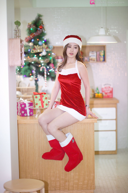 Leyla Basak Nude Photos